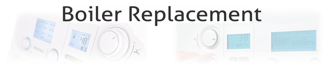 boiler-replacement